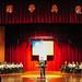 20120910_101學年度第一學期開學典禮
