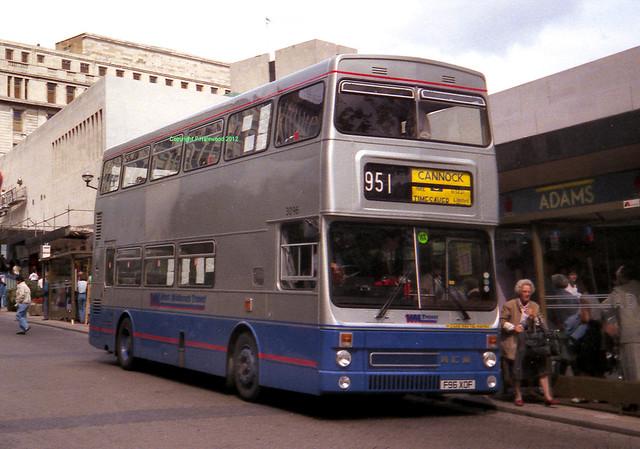 WMT 3096 (F96XOF)
