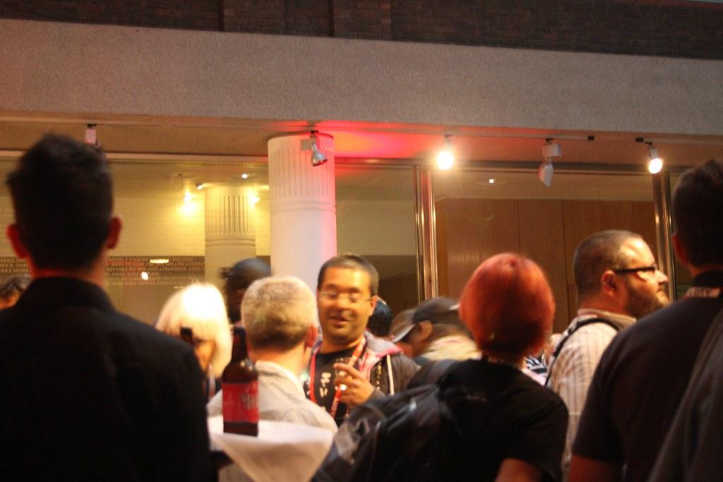 SITC_London2012_DayI_0153