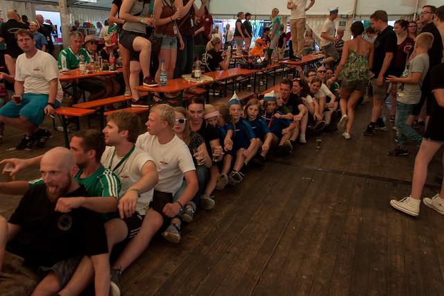 Heimatfest 2016_45