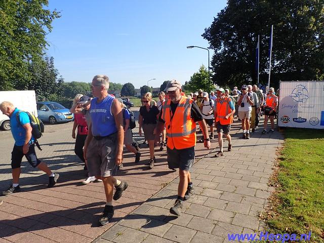 2016-08-31       Giessen 26 km (15)