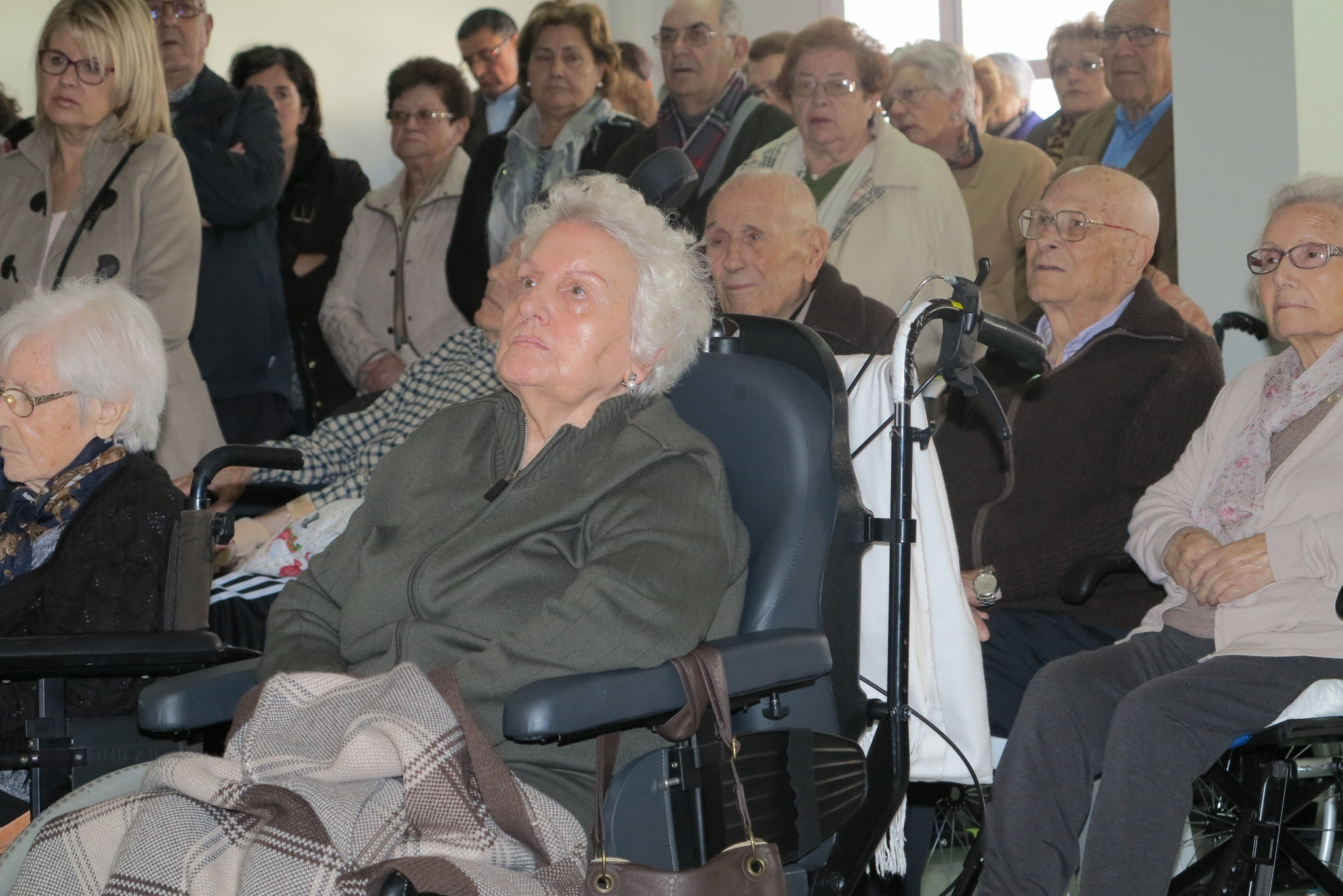 (2016-02-13) - Inauguración Virgen de Lourdes, La Molineta - Archivo La Molineta 2 (32)