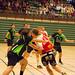 Sporting NeLo 1 - Quintus 1 (25-08-2012)