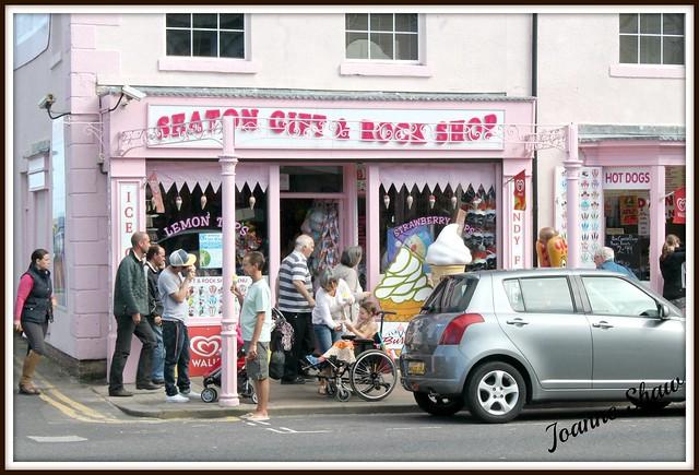 IMG_0916 rock shop nb
