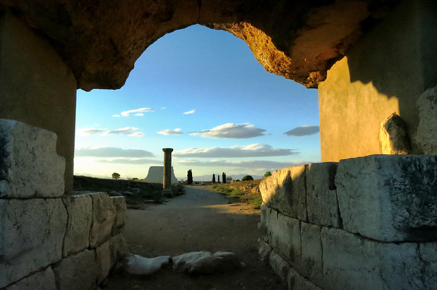 Ampuries