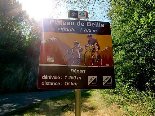 Ariège - Plateau de Beille | by Mickaël T.