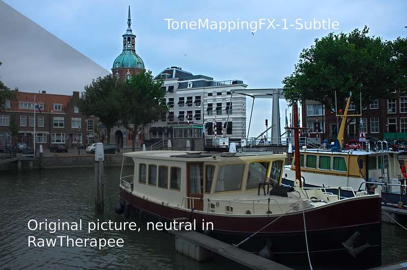 ToneMappingFX-1-Subtle