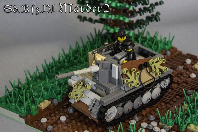 Sdk.fz.131 Marder2
