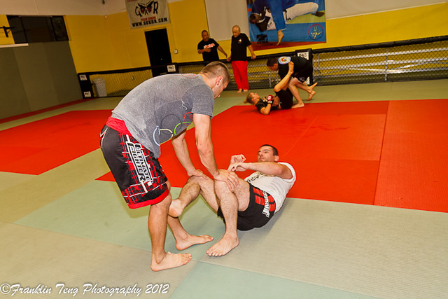 MMA and Grappling-44.jpg