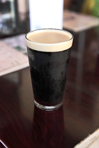 Lovely Day for A Guinness | by Sam Howzit