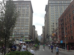 土, 2012-08-11 10:58 - Summer Streets 2012