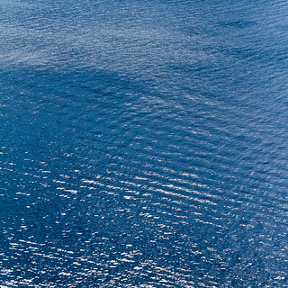 Blue Calm / SML.20120901.7D.08653.SQ | by See-ming Lee (SML)