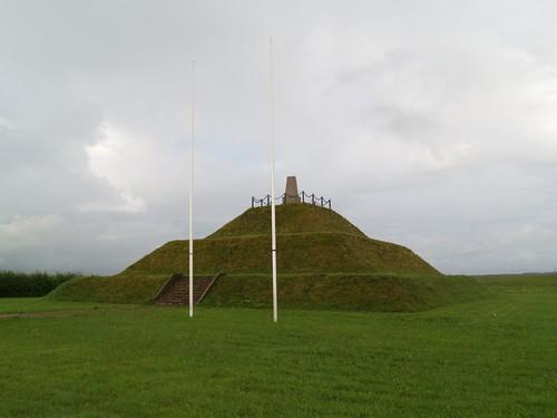 monument memorial mälestusmärk pajulahing battleofpaju