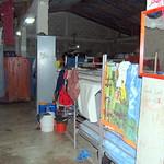 Sab, 08/27/2011 - 01:56 - DSC_0006