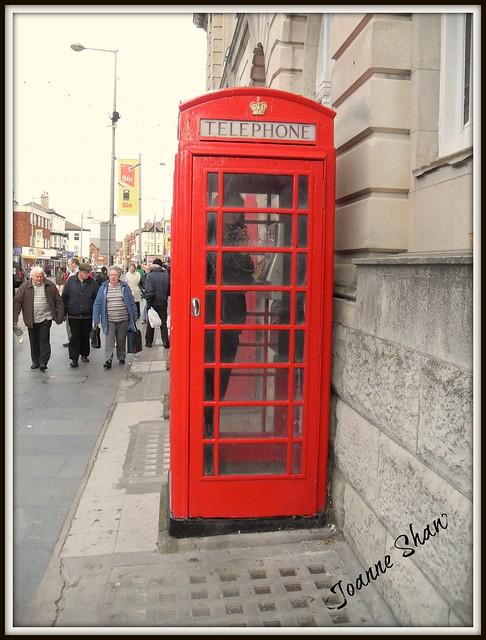 SDC11284 Blackpool Street Life NB