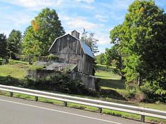 Abandoned Brookfield_20120919_0005