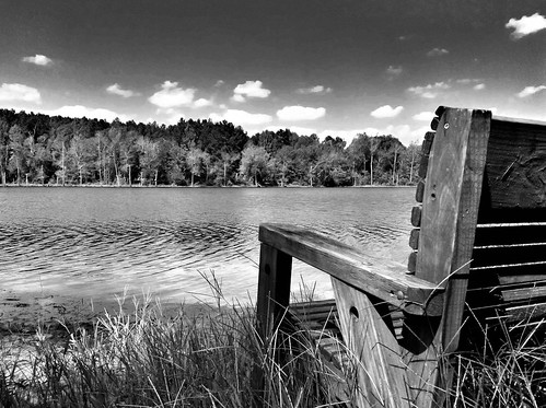 water southcarolina aiken boydpond
