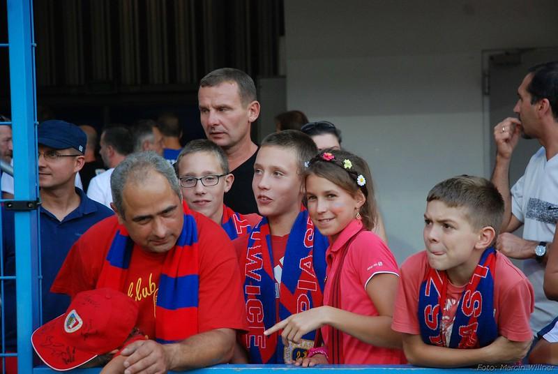 PiastvsLeczna_2016_09-34