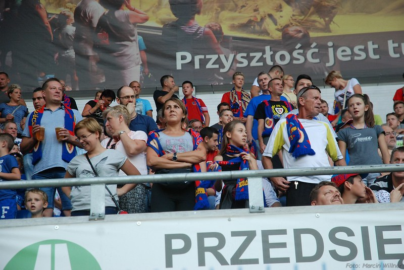 Piast_vs_Pogon_2016_08_08