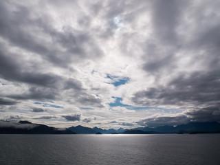 Haida Gwaii | by Adam Bognar