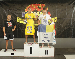 Picture 339 | by ADCC Romania