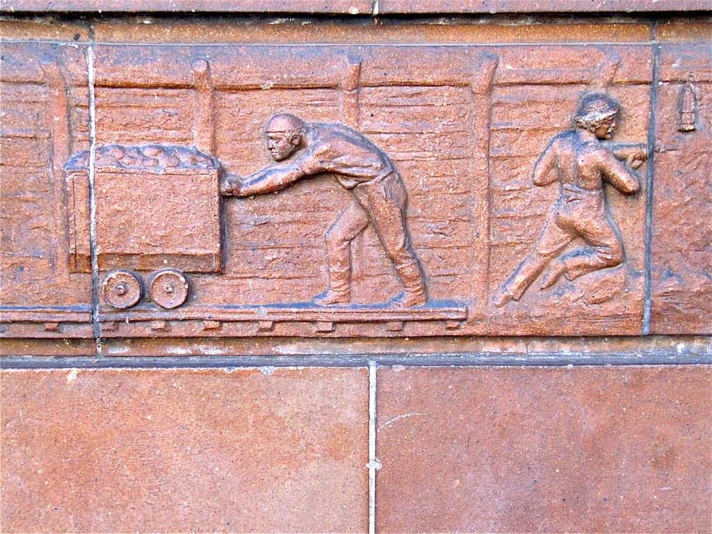 Kuno Fischer Strasse 8 Berlin Charlottenburg Guessed In The Flickr