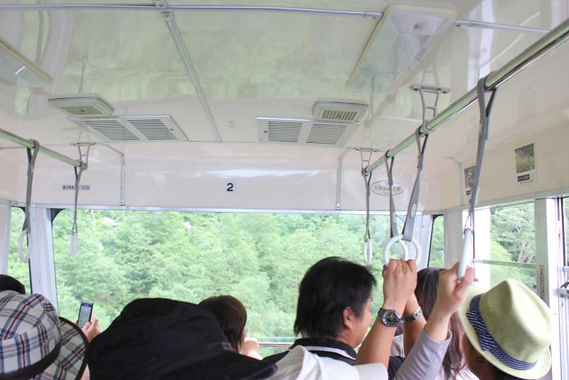 木曽駒ヶ岳_28