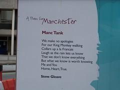 Manc Tank   by jeffedoe