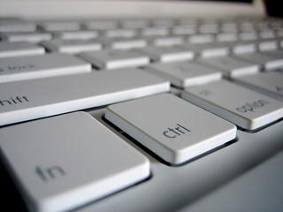 MacBook keyboard | by alcomm