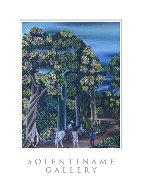 Solentiname_Painting_PC06