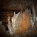 Onondaga Cave