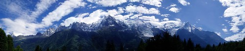 chamonix-valley_panorama | by listingslab