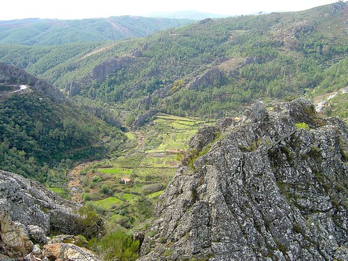 portugal geotagged portogallo 葡萄牙 geo:lat=40089584 geo:lon=7858057 unhaisovelho португалія पुर्तगाल casopretendaadquirirosdireitosdeutilizaçãodasminhasfotoscontactemepeloemailvitorcabraldeoliveiragmailcom