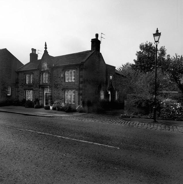 Old-School-Chapletown2