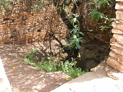 San Rafael Los Pozos mine_1.JPG | by tomwheaton