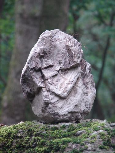 Mt. Seonounsan 2006 (50) | by canlakor