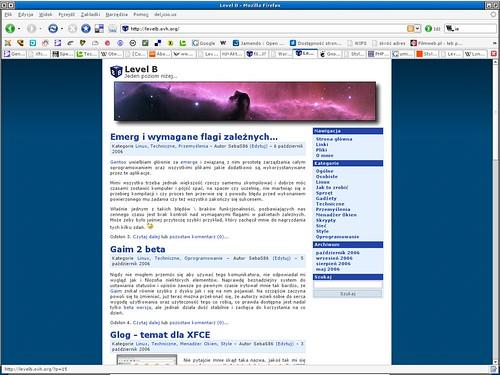 www pasang togel net