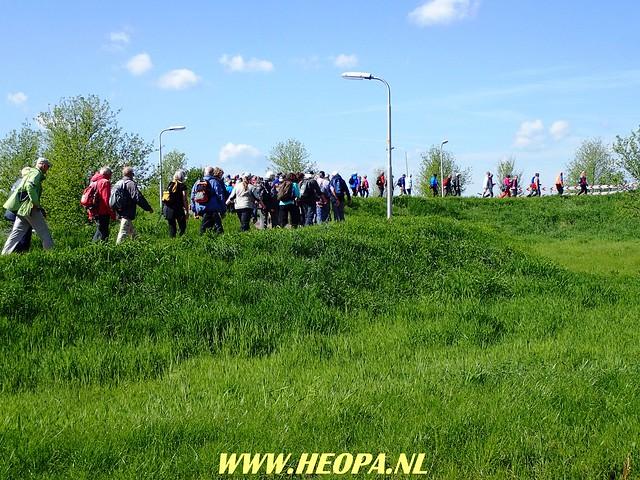 2018-05-02         Uithoorn 27 Km  (43)