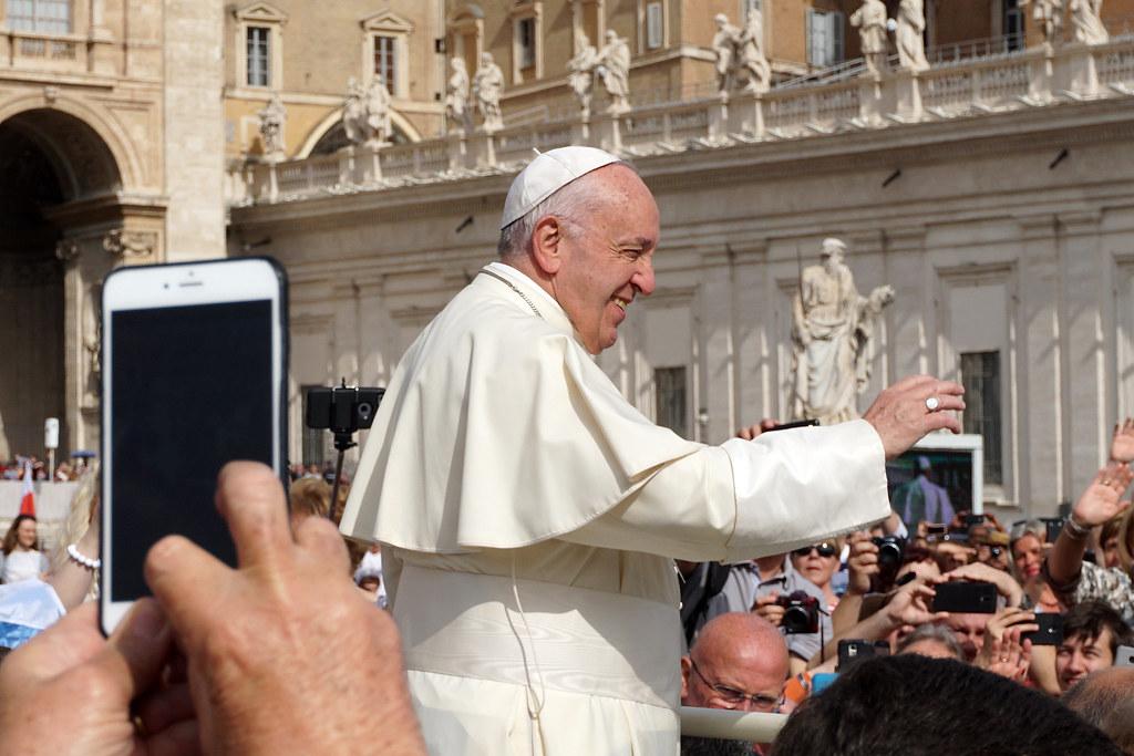 Výsledok vyhľadávania obrázkov pre dopyt pope francis