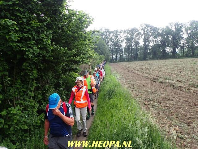 2018-05-16   Sint-    Michielsgestel     25 Km (65)