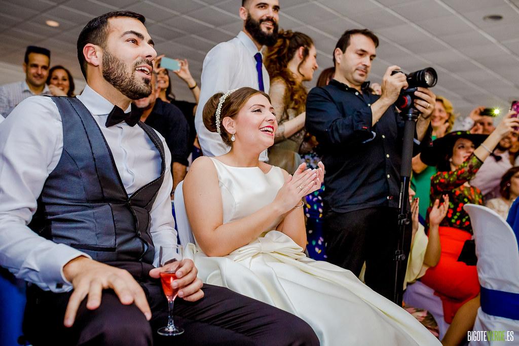 boda-iglesia-redovan-salones-morote-callosa-segura-00035