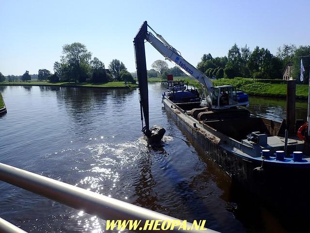 2018-05-09 Coevorden -     Hardenberg      22 Km  (28)