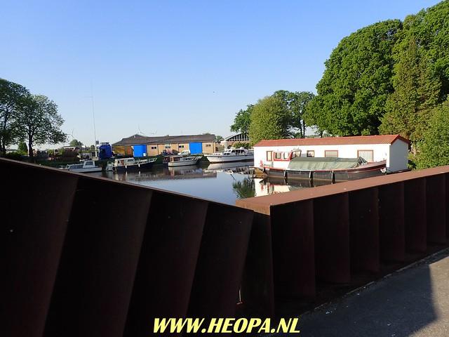 2018-05-09 Coevorden -     Hardenberg      22 Km  (5)