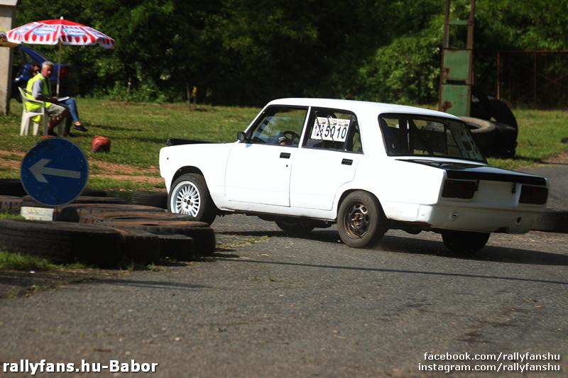 RallyFans.hu-12635