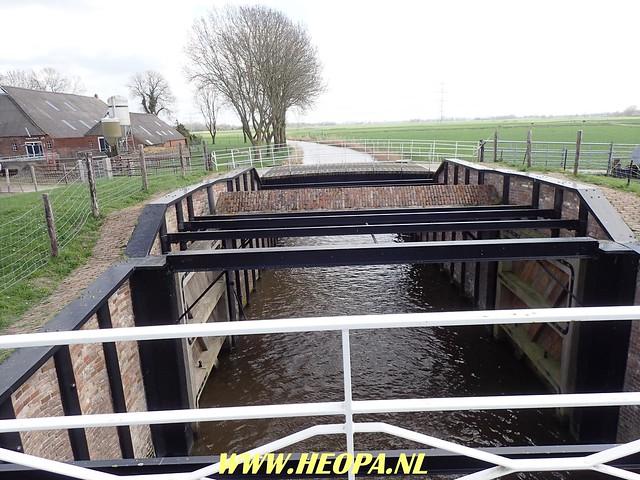 2018-04-16    Pieterburen   Groningen 34 km  (92)