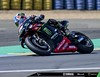 2018-MGP-Zarco-France-Lemans-017