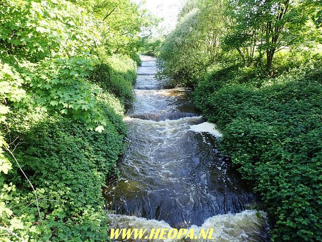 2018-05-09      Harderberg - Ommen 22 Km    (31)