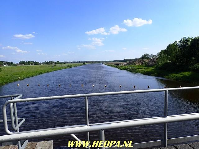 2018-05-09      Harderberg - Ommen 22 Km    (29)