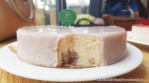 1% bakery_180417_0051   by winnie790109