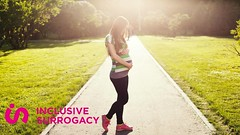 Inclusive Surrogacy - Surrogacy Agency in Texas